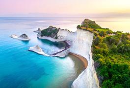 Göttliches Griechenland